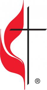 Christ United Methodist Church