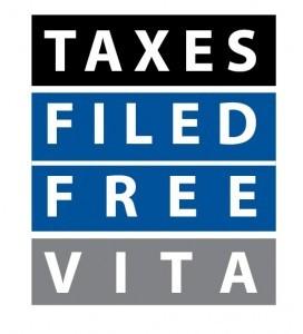 TaxesFree-272x300