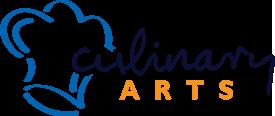 Culinary_Logo_ver_3