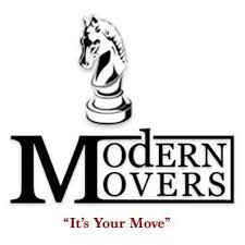 Modern Movers