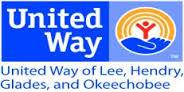UW Lee 2